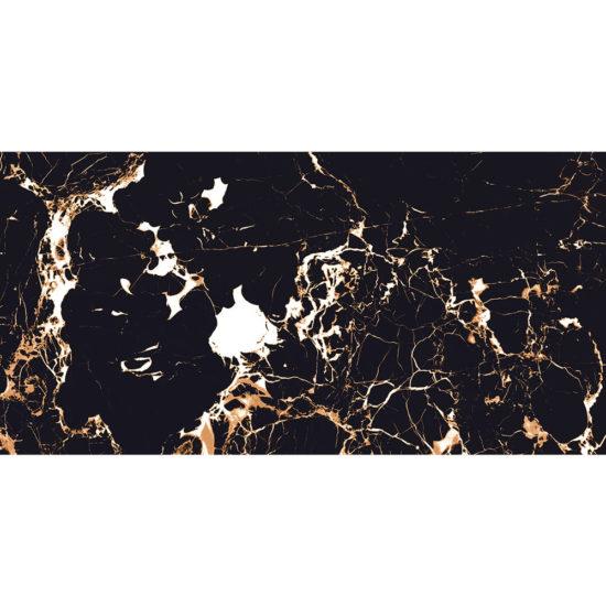 Portro Gold 600x1200mm V3