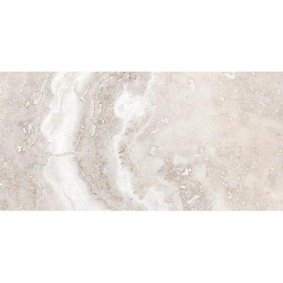 Travertino Bianco 295x590mm