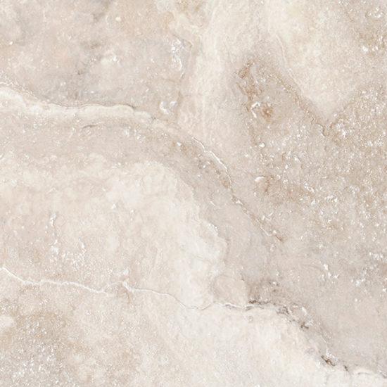 Travertino Bianco 590x590mm