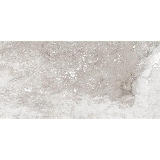 Travertino Silver 295x600mm