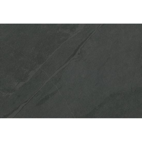 Terra Santa 400x600mm Carbon