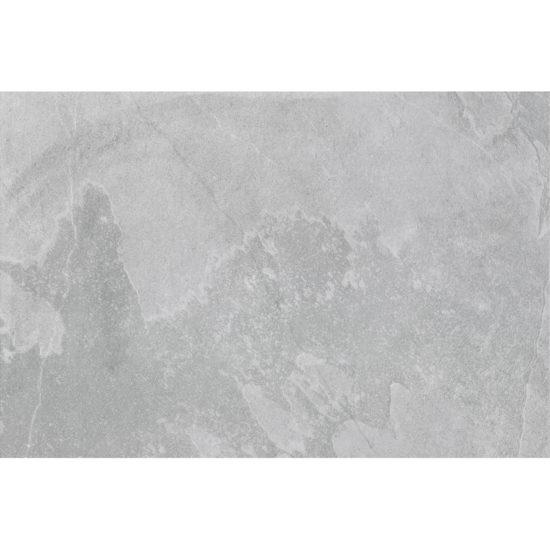 Terra Santa 400x600mm Perla