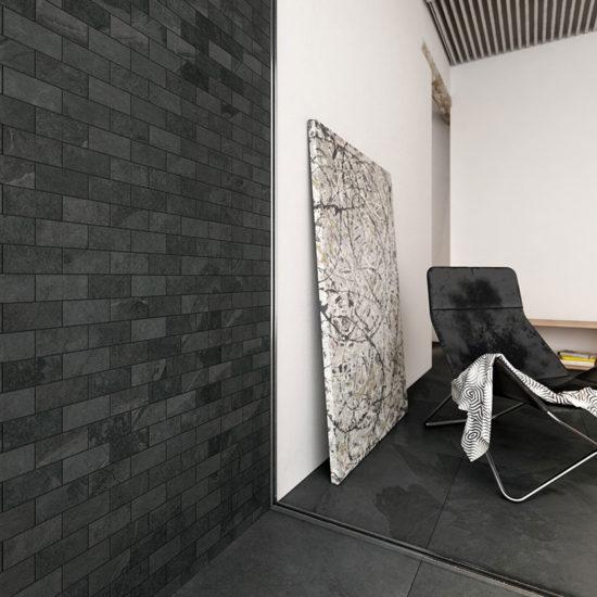 Terra Santa Carbon Roomset