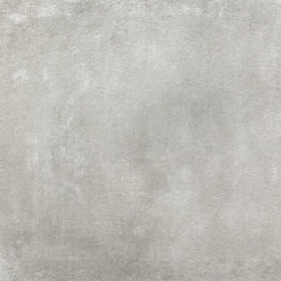 Assen 600x600x20mm Grey Matt R11