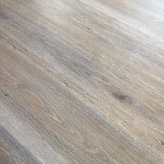 Ftbw925 Spc Classic Oak 5mm Planks V1