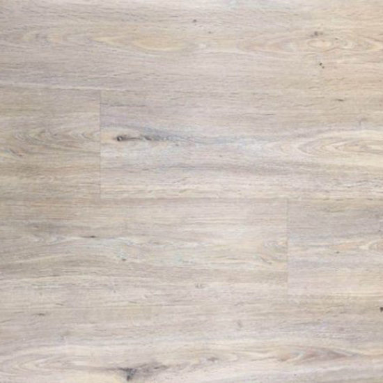 Ftbw925 Spc Classic Oak 5mm Planks V2