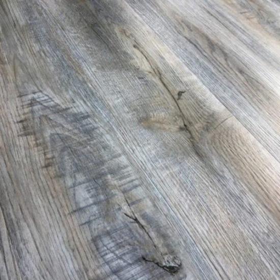 Ftbw926p Spc Distressed Grey 5mm Planks V2