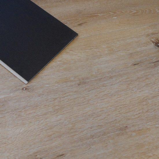 Ftxl11 Spc 6.5/0.5x228x1524mm Titan Smoked White V3