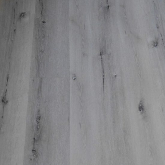 Ftxl12 Spc 6.5/0.5x228x1524mm Titan Silver Grey V2