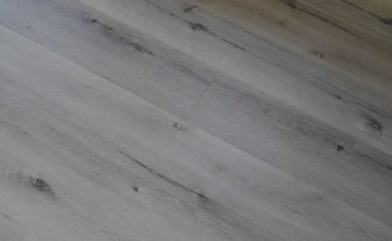Ftxl12 Spc 6.5/0.5x228x1524mm Titan Silver Grey V3