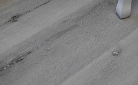 Ftxl12 Spc 6.5/0.5x228x1524mm Titan Silver Grey V4