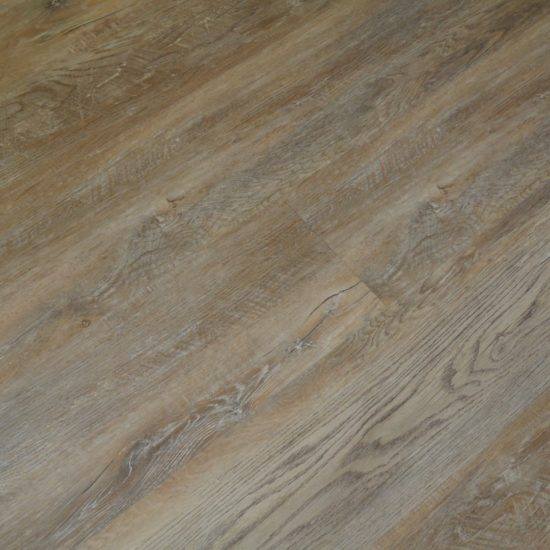 Ftxl16 Spc 6.5/0.5x228x1524mm Titan Cottage Oak (with 1.5mm Underlay) V1