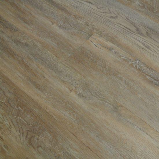 Ftxl16 Spc 6.5/0.5x228x1524mm Titan Cottage Oak (with 1.5mm Underlay) V2