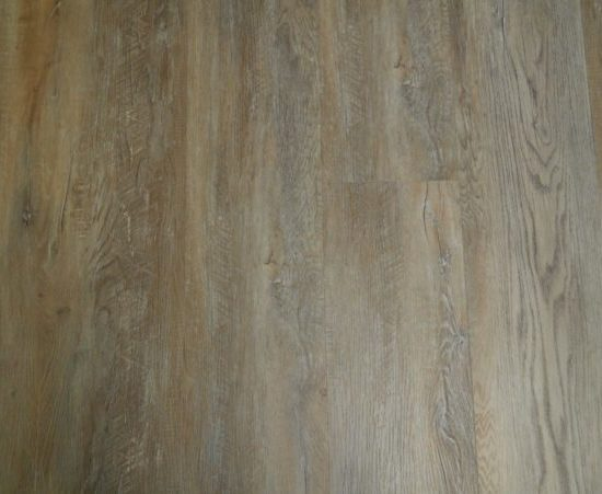 Ftxl16 Spc 6.5/0.5x228x1524mm Titan Cottage Oak (with 1.5mm Underlay) V3