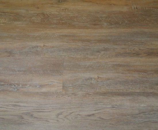 Ftxl16 Spc 6.5/0.5x228x1524mm Titan Cottage Oak (with 1.5mm Underlay) V4