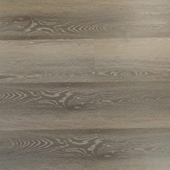 Ftxl17 Spc 6.5/0.5x228x1524mm Titan Ash Brown V4