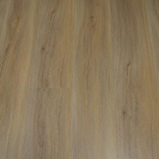 Ftxl18 Spc 6.5/0.5x228x1524mm Titan Mint Natura V3