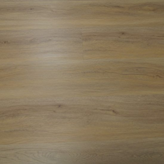 Ftxl18 Spc 6.5/0.5x228x1524mm Titan Mint Natura V4