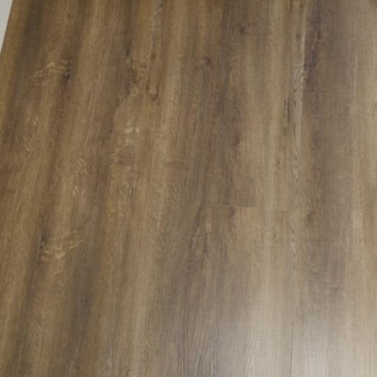 Ftxl19 Spc 6.5/0.5x228x1524mm Titan Reclaimed Oak V1