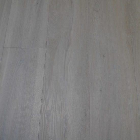 Ftxl22 Vinyl 6.5mm 0.5x228x1524mm Titan Creamy White V2