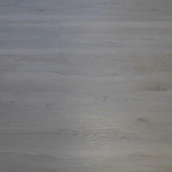 Ftxl22 Vinyl 6.5mm 0.5x228x1524mm Titan Creamy White V4