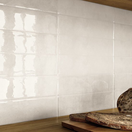 Gemstone Snow Gloss Roomset 2