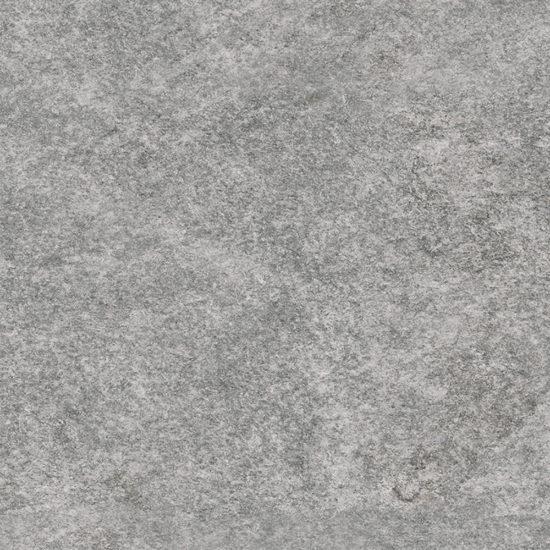 Mills 600x600x20mm Grey Matt R11
