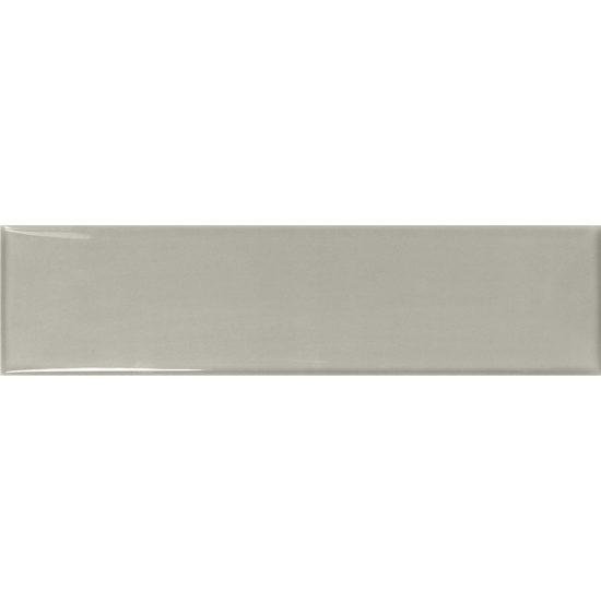Maine 75x300mm Greige Gloss