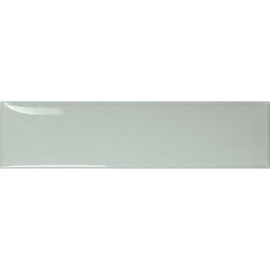 Maine 75x300mm Ocean Gloss