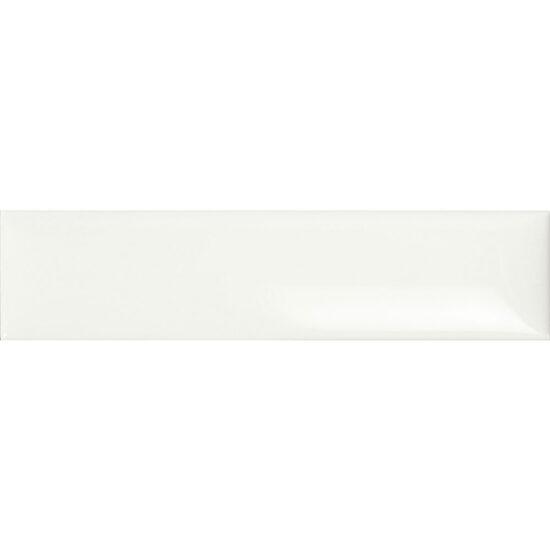 Maine 75x300mm White Gloss