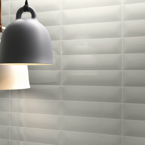 Maine Greige Gloss Roomset