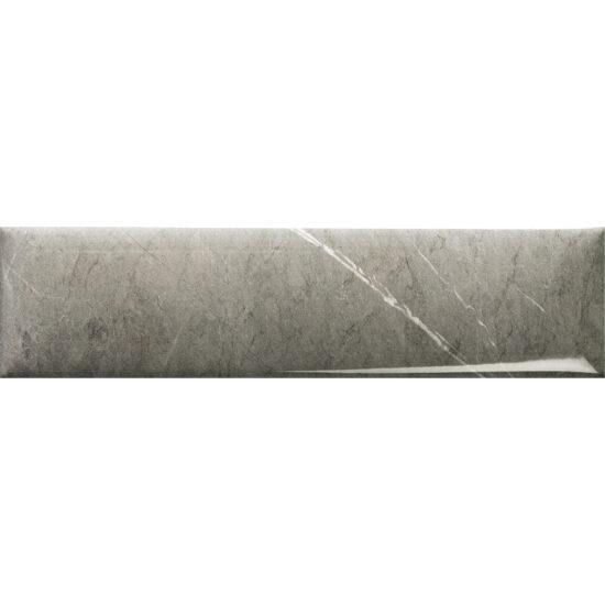 Bombato Eternal 75x300mm Dark Gloss