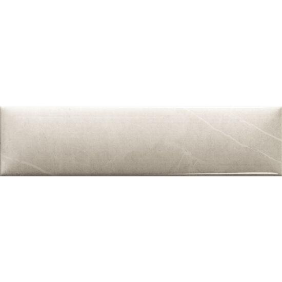 Bombato Eternal 75x300mm Pearl Gloss