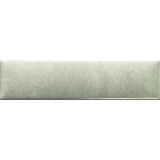 Bombato Eternal 75x300mm Taupe Gloss